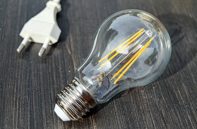 žárovky