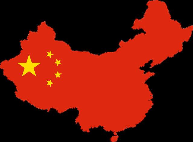 ohraničení Číny.png