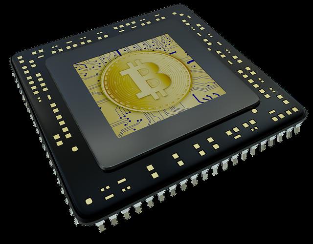 procesor bitcoin.png