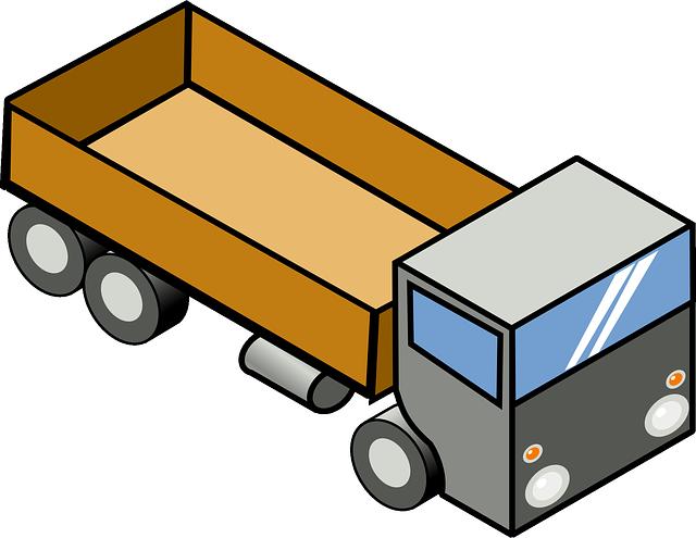 prázdné nákladní auto.png