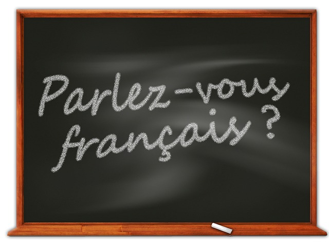 tabule a francouzština.jpg